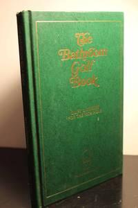 The Bathroom Golf Book