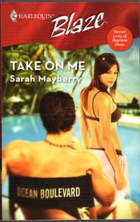 Take On Me (Secret Lives of Daytime Divas0