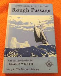 image of ROUGH PASSAGE