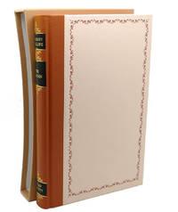 image of THE WARDEN Folio Society