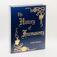 The History of Freemasonry, Its Legendary Origins