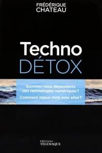 Techno Detox