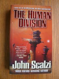 image of The Human Division