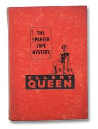 The Spanish Cape Mystery: A Problem in Deduction