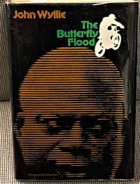 The Butterfly Flood