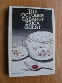 The October Cabaret