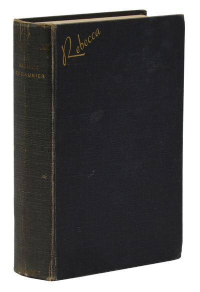 London: Victor Gollancz Limited, 1938. First Edition. Very Good. First edition, first printing. Boun...