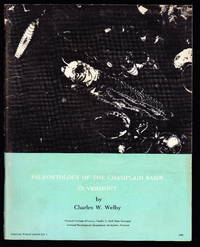 image of Paleontology of the Champlain Basin in Vermont