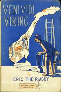 Veni Vidi Viking.
