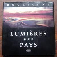 Boulianne, lumières d'un pays