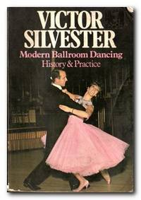 Modern Ballroom Dancing: History And Practice