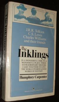 image of The Inklings