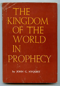The Kingdom of the World in Prophecy