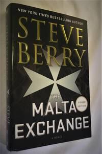 The Malta Exchange