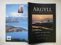 image of Argyll:  land of blood and beauty