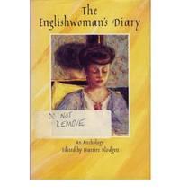 The Englishwoman's Diary