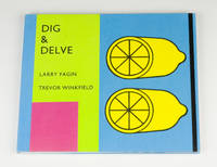 Dig & Delve; WITH: Prospectus