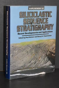 image of Siliciclastic Sequence Stratigraphy; Recent Developments and Applications (AAPG Memoir 58)