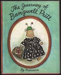 image of Journey of Bangwell Putt, The.