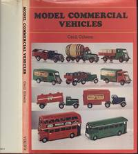 Model Commercial Vehicles