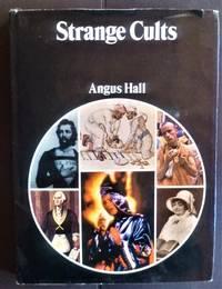 Strange Cults