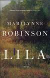 image of Lila