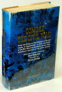 Combat: The Civil War