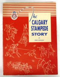 image of The Calgary Stampede Story