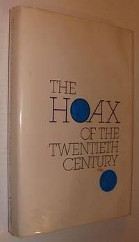 THE HOAX OF THE TWENTIETH CENTURY PDF DOWNLOAD