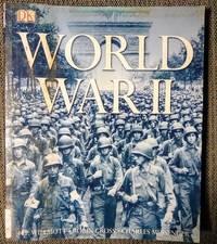 image of World War II