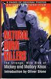 NATURAL BORN KILLERS by John August - Paperback - (Film/TV tie-in) - 1994 - from Sugen & Co. (SKU: 24628)