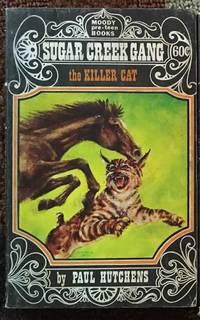 Sugar Creek Gang by Paul Hutchens - Paperback - 1958 - from The Dramatic Pen Press, LLC and Biblio.com