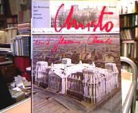 Christo und Jeanne-Claude. Der Reichstag und urbane Projekte. [Katalog zur Ausstellung des...