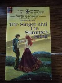 The Singer and the Summer Song