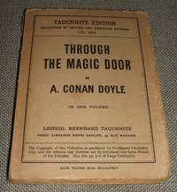 image of Through The Magic Door
