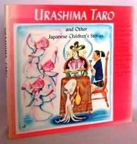 Urashima Taro and other Japanese children's Stories
