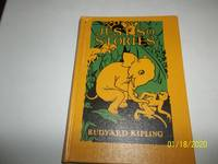 image of Just So Stories (1952, Doubleday, Page, Reprint, Illust. by Kipling)