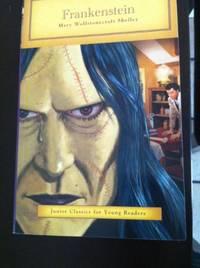 Frankenstein (Junior Classics for Young Readers)