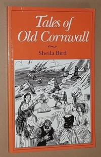 Tales of Old Cornwall