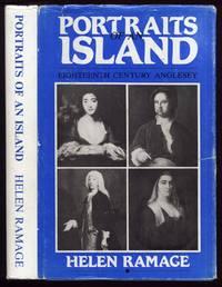 Portraits of an Island: Eighteenth Century Anglesey