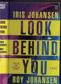 image of Look Behind You