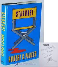 Stardust: [A Spenser Novel]