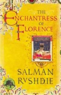 image of Enchantress of Florence