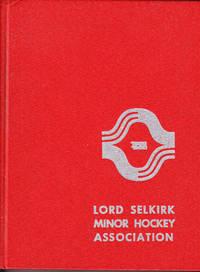 image of Hockey in Selkirk