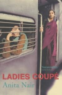 image of Ladies Coupe