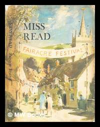 The Fairacre Festival