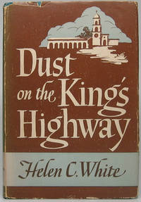 image of Dust on the King's Highway