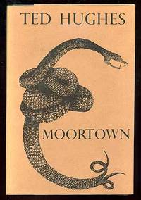 New York: Harper and Row, 1979. Hardcover. Fine/Fine. First American edition. Drawings by Leonard Ba...
