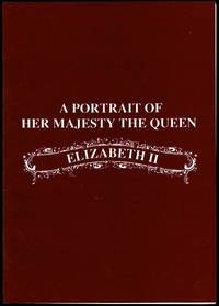 image of A Portrait of Her Majesty the Queen Elizabeth II
