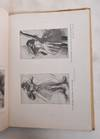 View Image 4 of 7 for Catalogues des Tableaux, Pastels et Dessins par Edgar Degas et provenant de son atelier...Decembre 1... Inventory #181406